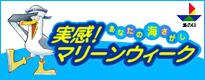 06-24  banner-marineweek