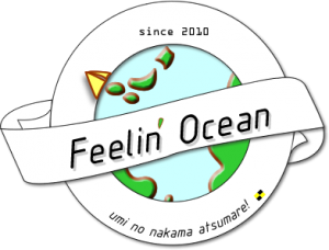 11-24 logo